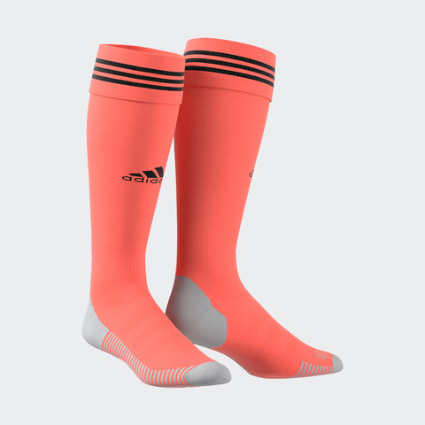 Sporting Blue Valley Coral Goalie Socks