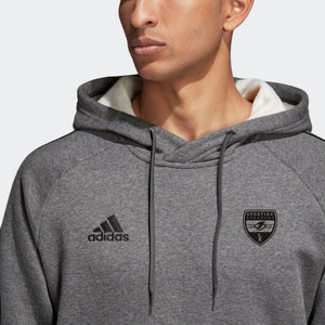 Sporting Arkansas: adidas Adult Core 18 Hoody