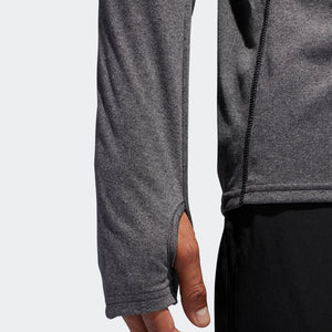 Sporting Lee's Summit: adidas Response Sweatshirt