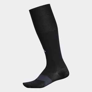 816 SFC Black Secondary Sock