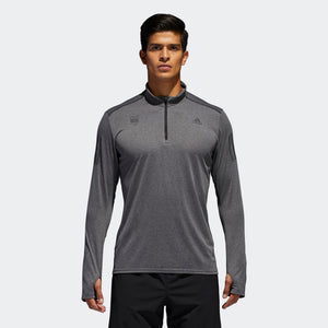 Sporting Blue Valley: adidas Response Sweatshirt