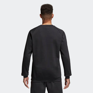Sporting Lee's Summit: adidas Adult Core 18 Sweatshirt