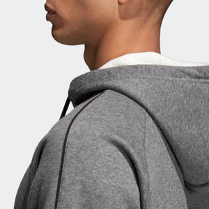 Sporting Lee's Summit: adidas Adult Core 18 Hoody