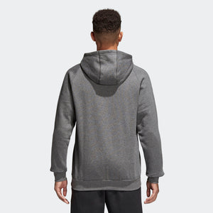 Sporting Southern Indiana: adidas Adult Core 18 Hoody