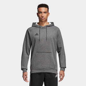 adidas Adult Core 18 Hoody