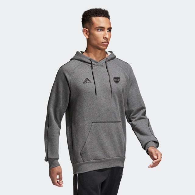 Sporting Columbia: adidas Adult Core 18 Hoody