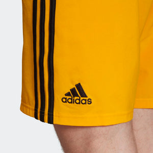 816 SFC Yellow Goalie Short