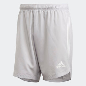 Sporting Blue Valley Grey Condivo Short