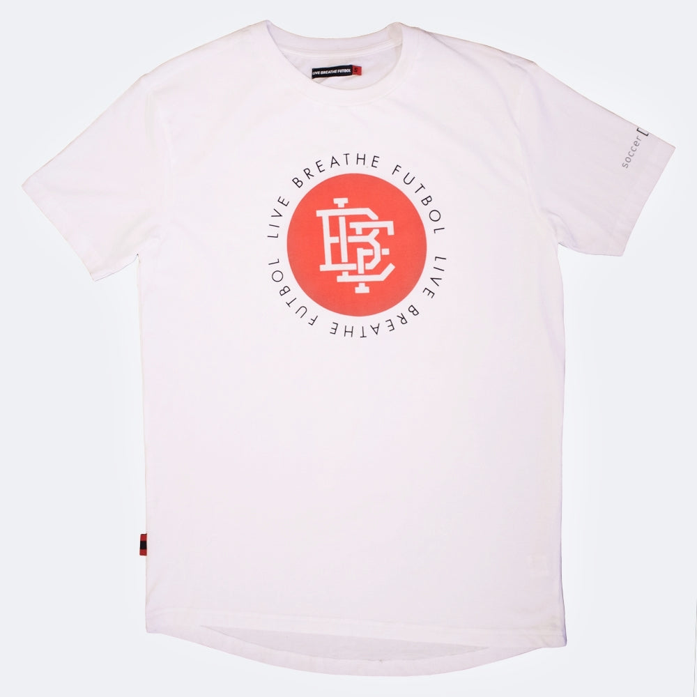LBF Youth Invader Tee