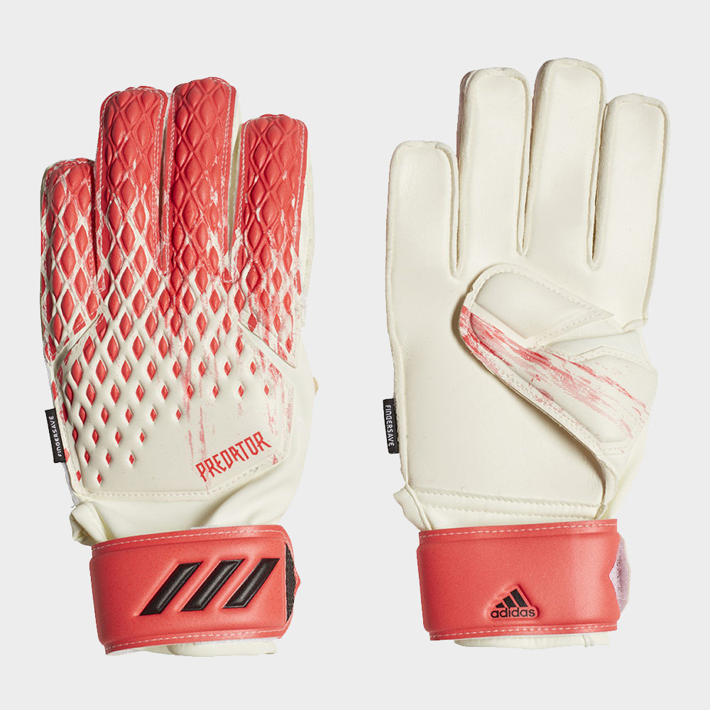 Predator Youth Goal Keeper Glove