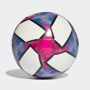 Sporting Missouri Valley Capitano Soccer Ball