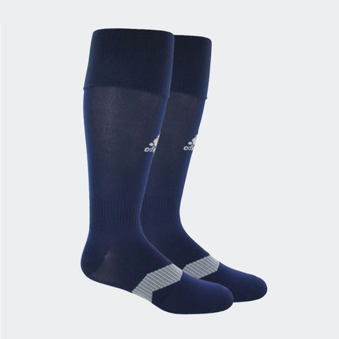 816 FC Navy Primary Sock