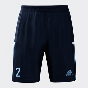 Sporting Lee's Summit Youth Primary Short