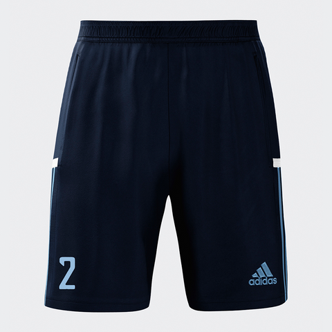 Sporting Wichita Primary Short