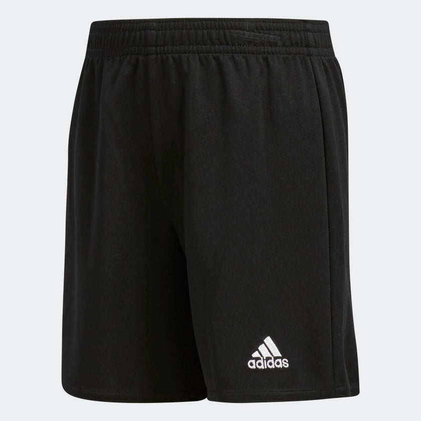 Sporting Southern Indiana Black Parma Short