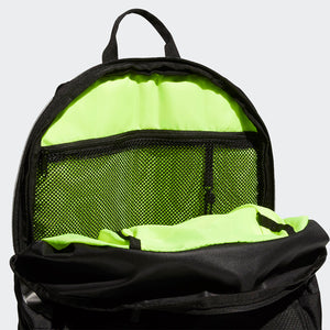 Sporting Iowa Stadium II Backpack