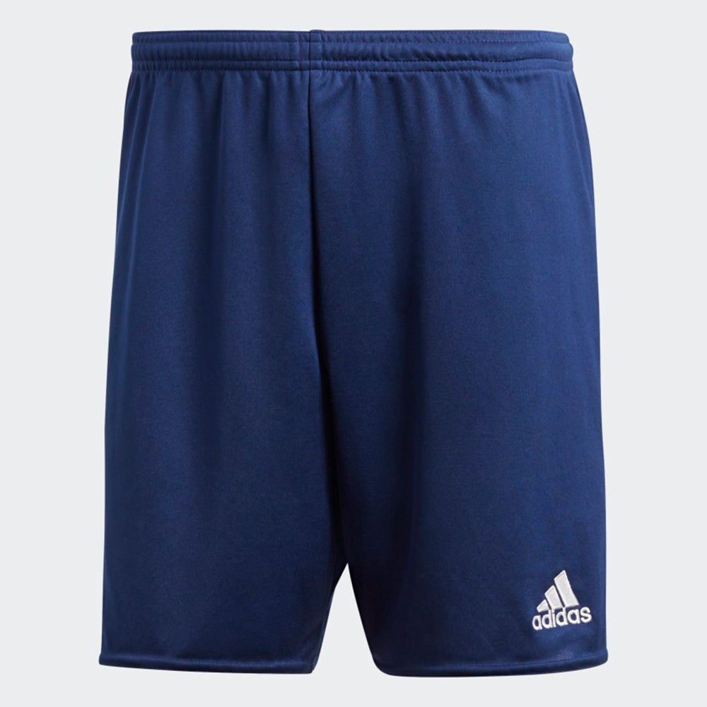 Sporting Oklahoma Training Short