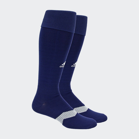 Sporting Oklahoma Training Sock