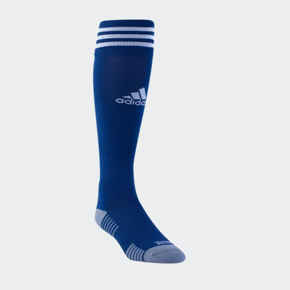 Sporting Springfield Navy Goalie Socks