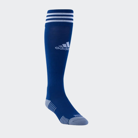 Sporting Springfield Primary Sock