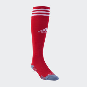 Sporting Springfield Secondary Sock