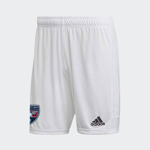 Sporting Springfield Secondary Short