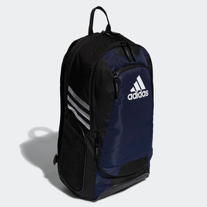 Sporting Columbia Stadium II Backpack