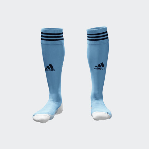 Sporting Southern Indiana Secondary Sock