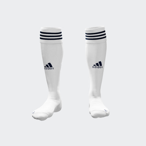Sporting Blue Valley Home Sock