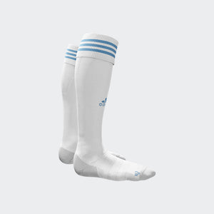 Sporting Columbia Secondary Sock