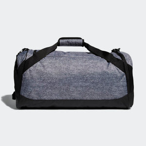 Sporting Blue Valley Defender Medium Duffel