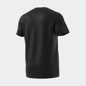 816 SFC adidas Black Tech Tee