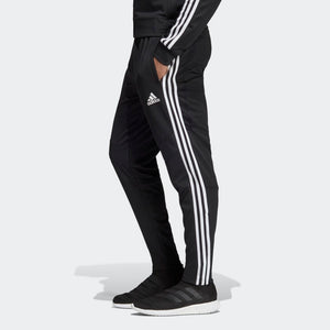 Sporting Wichita: adidas Adult Tiro 19 Pant