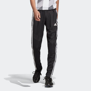 Sporting Lee's Summit: adidas Youth Tiro 19 Pant