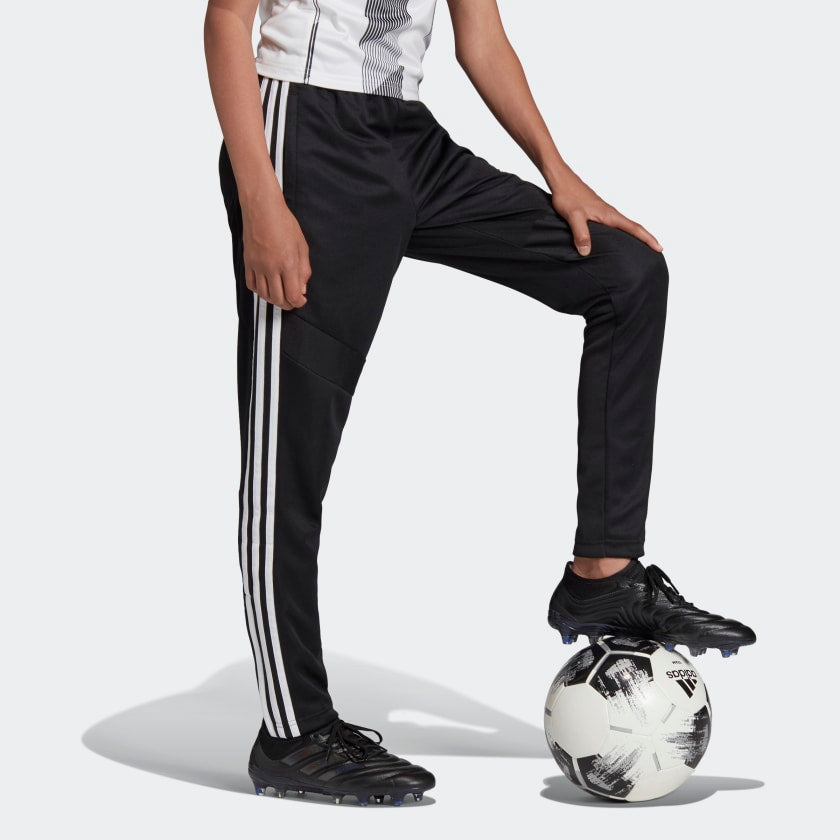 Sporting Missouri Valley: adidas Youth Tiro 19 Pant