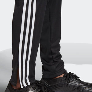 Sporting Arkansas: adidas Youth Tiro 19 Pant