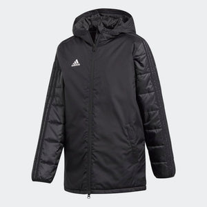 adidas Adult Winter Jacket