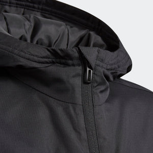 Sporting Wichita: adidas Adult Winter Jacket