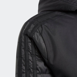 adidas Youth Winter Jacket