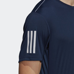 Sporting Southern Indiana: adidas 3-Stripes Club Tee