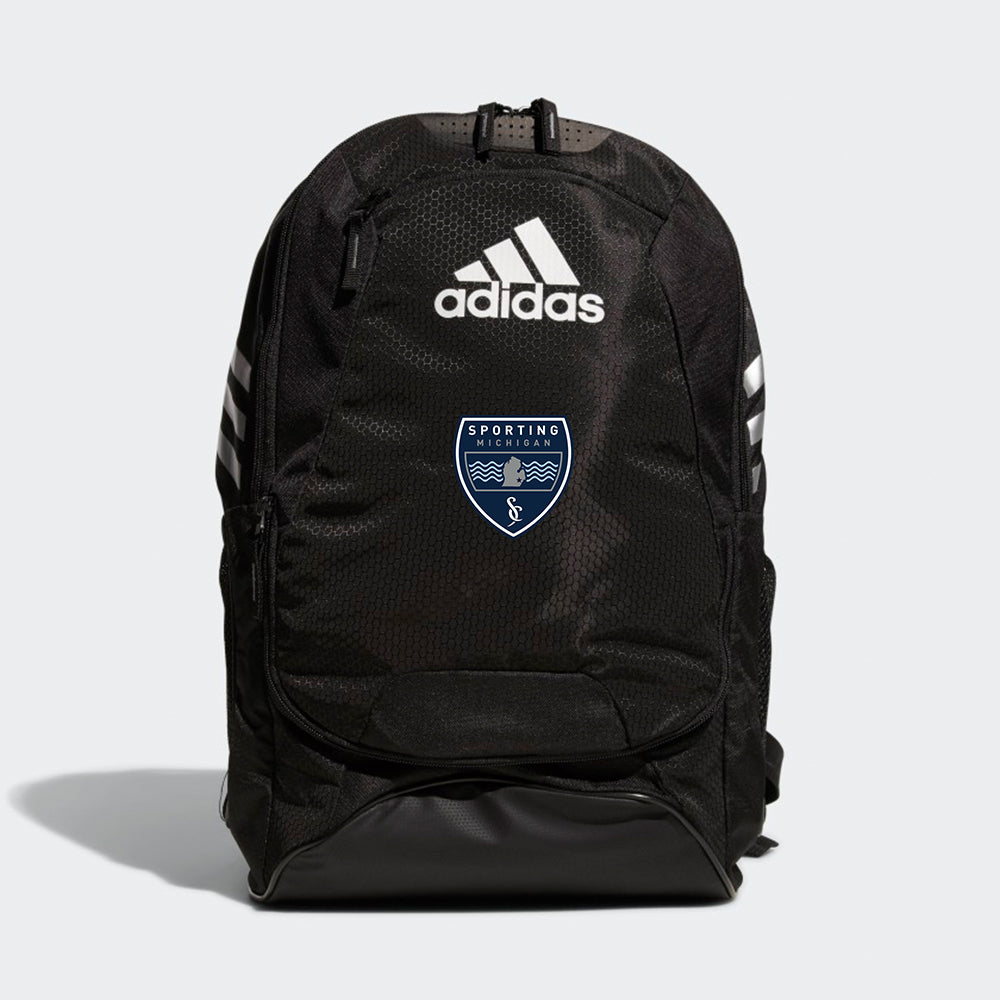 Sporting Michigan Stadium II Backpack