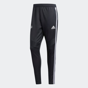 Sporting Blue Valley: adidas Adult Tiro 19 Pant