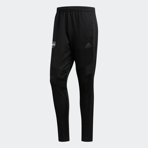 Sporting Lee's Summit: adidas Adult Tiro 19 Pant