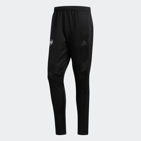Sporting Missouri Valley: adidas Adult Tiro 19 Pant