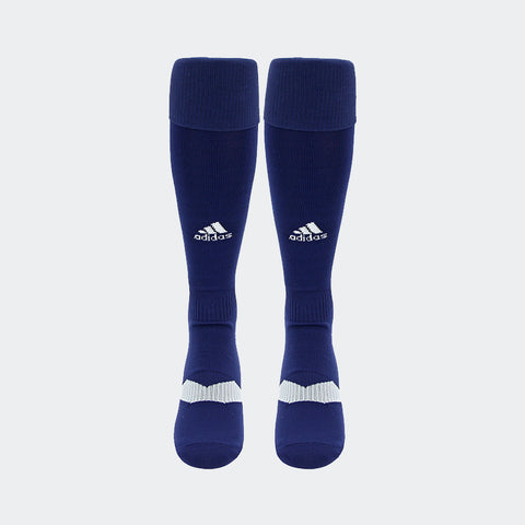 Sporting Arkansas Academy Sock