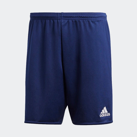 Sporting Arkansas Academy Short