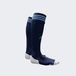 Sporting Lee's Summit Primary Sock