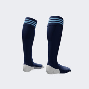 Sporting Wichita Primary Sock