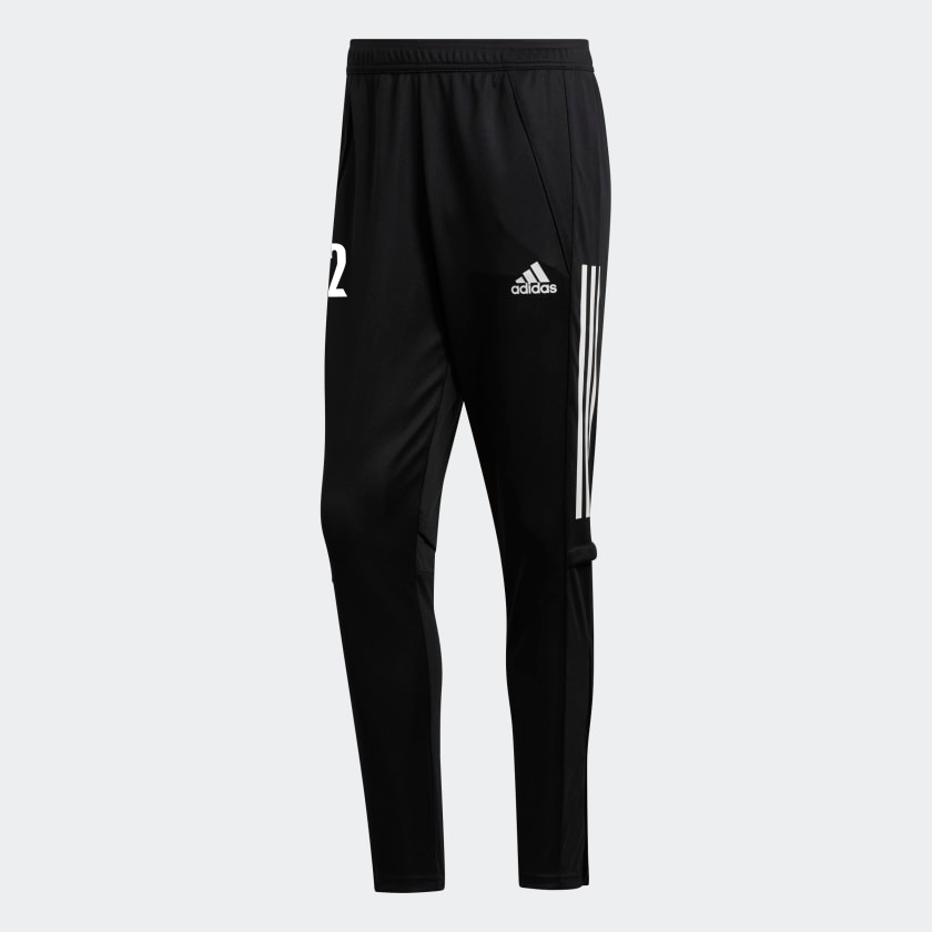 Sporting Blue Valley Warm Up Pant