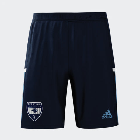 Sporting Columbia Primary Short